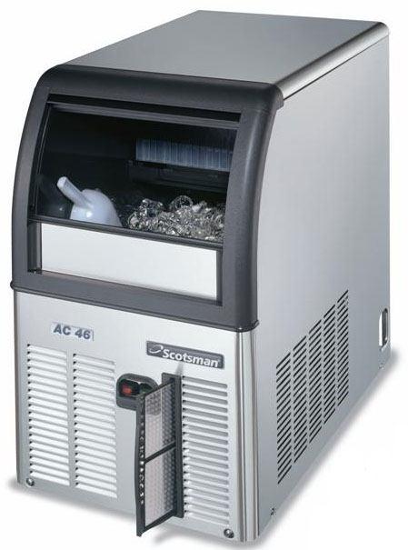 17ice-machine-dorset