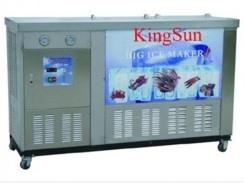 Máy làm đá cây Kingsun KS-FSB-802F4