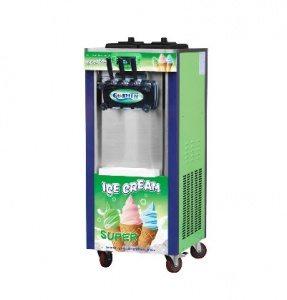 Máy làm kem tươi BJ188C
