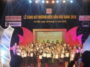 top-100-thuong-hieu-dan-dau-viet-nam