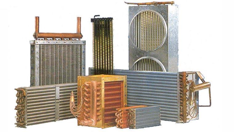 Tìm hiểu về các thiết bị quan trọng trong đường ống máy đá