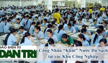 doi-song-cong-nhan-khu-cong-nghiep