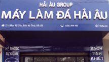 khai-truong-showroom-may-lam-da-hai-au-dak-lak