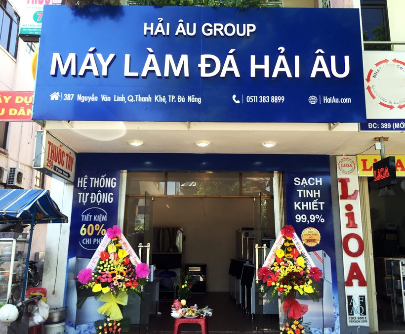 showroom-may-da-vien-hai-au-tai-da-nang