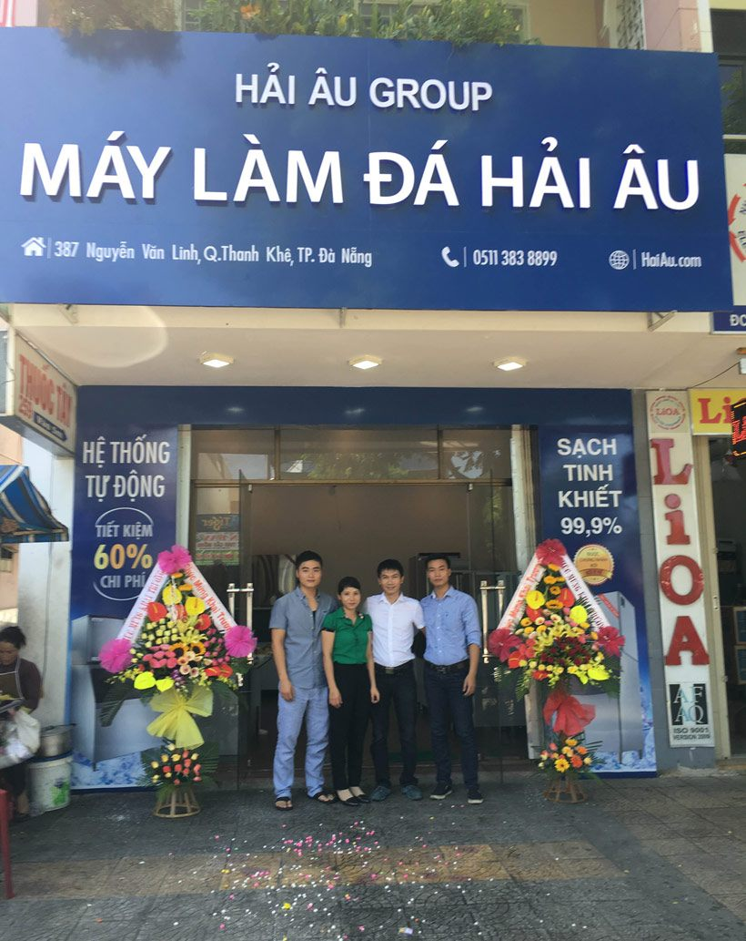 showroom-may-lam-da-sach-da-nang