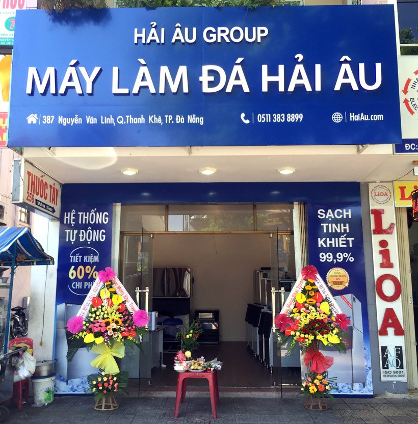 showroom-may-lam-da-tai-mien-trung