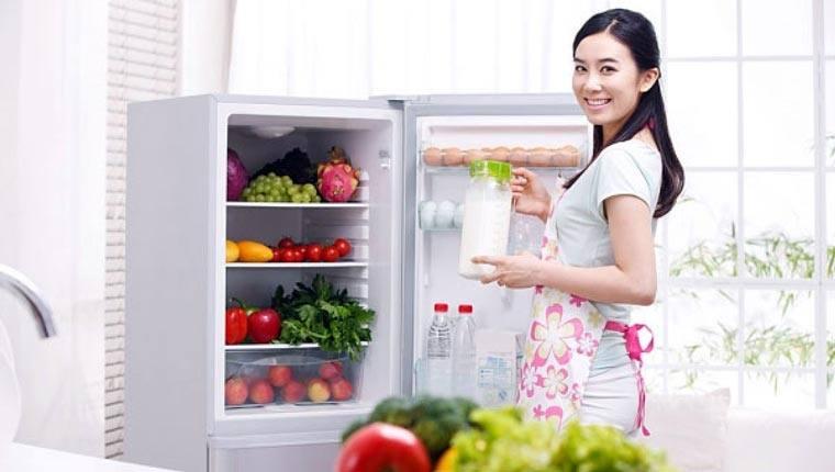 Một số mẹo giúp bạn sử dụng hệ thống lạnh hiệu quả