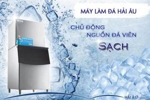 may-lam-da-sach-ha