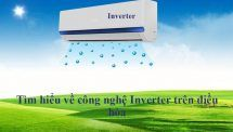 tim hieu inverter