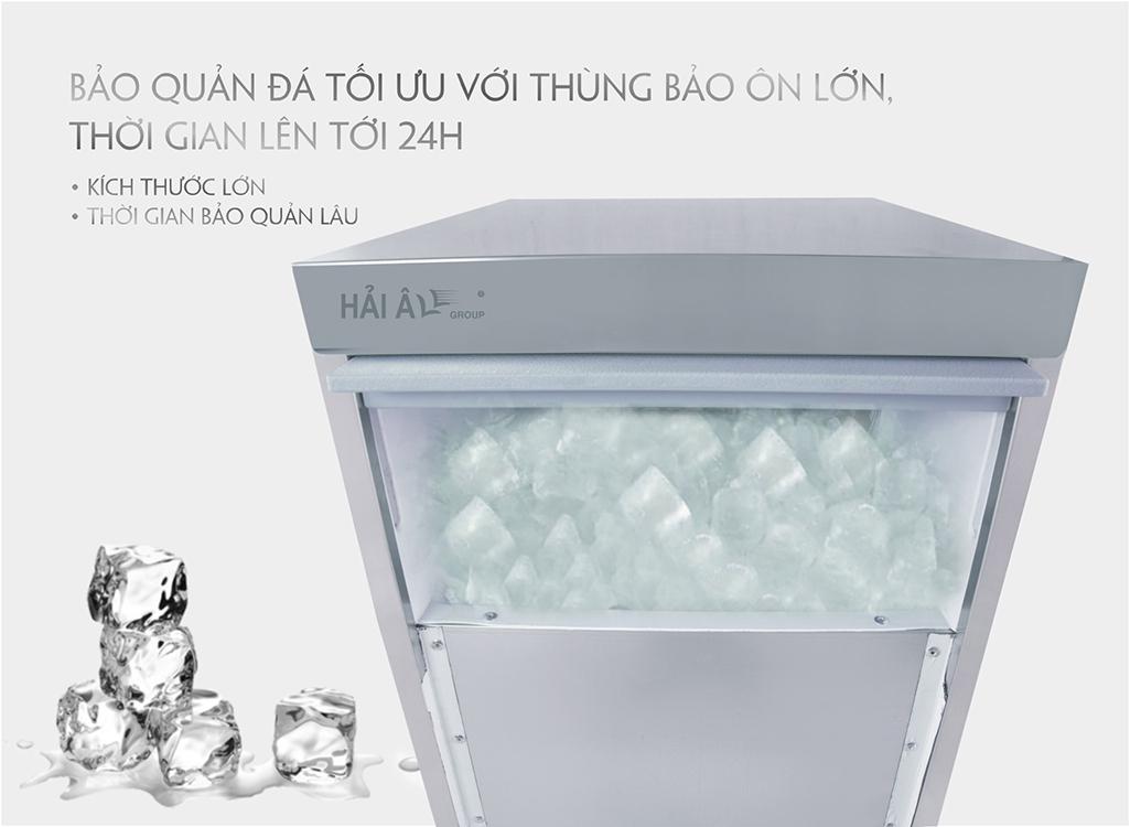 bao-quan-may-lam-da-HA30