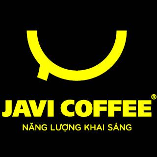 Công ty TNHH Javi Coffee