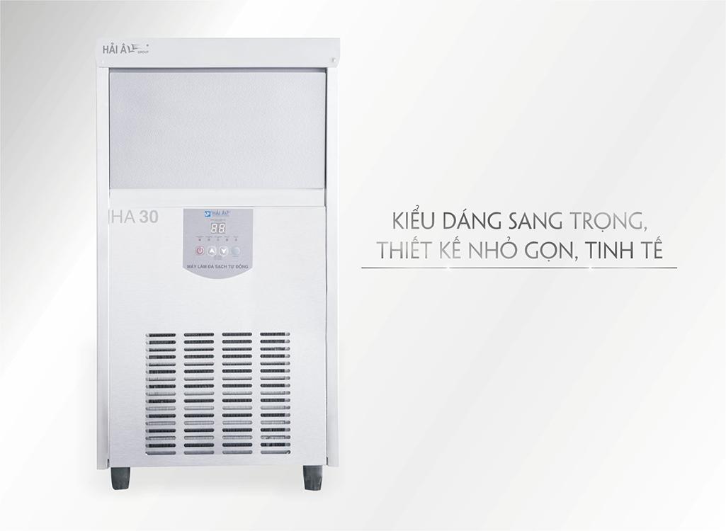 kieu-dang-may-lam-da-HA30