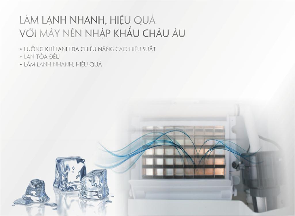 lam-lanh-may-lam-da-HA30