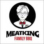 Công ty TNHH Kims Ngon BBQ