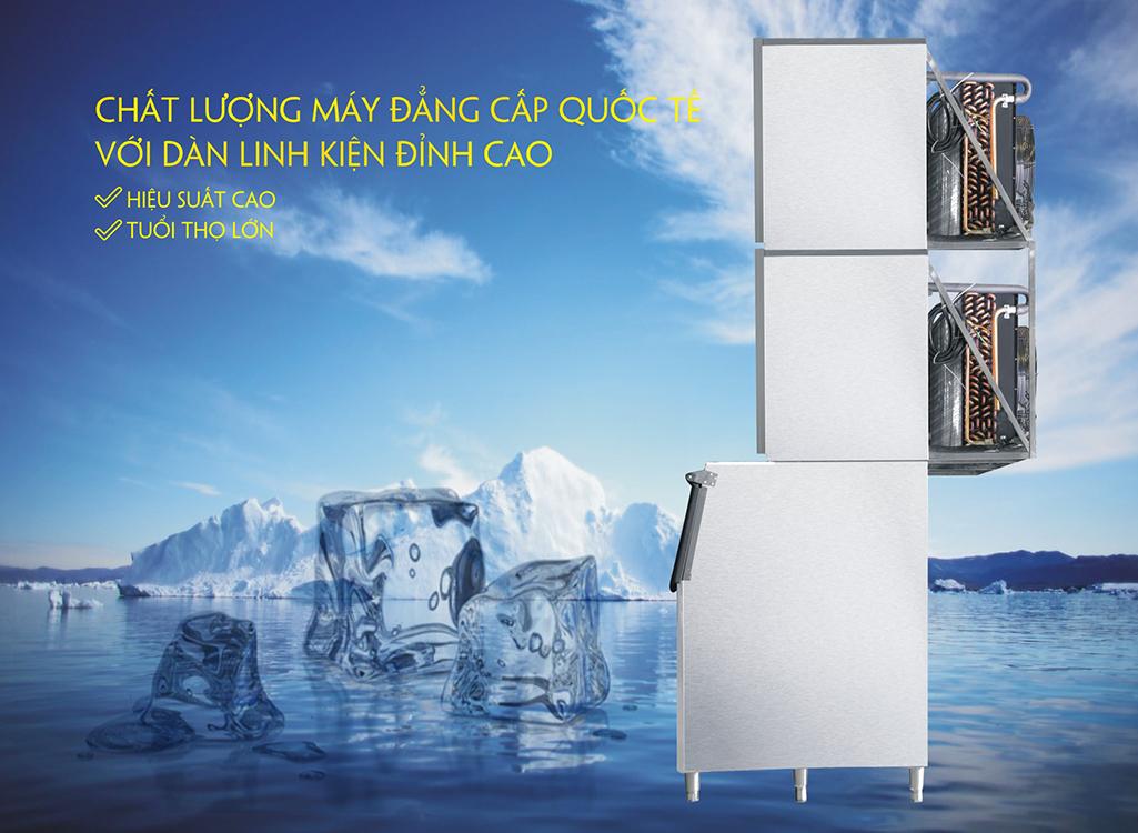 chat-luong-may-lam-da-HA-1800