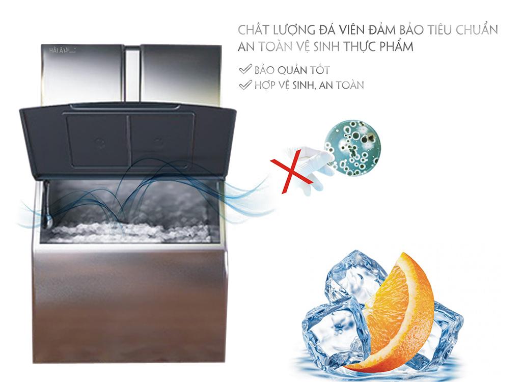 chat-luong-may-lam-da-HA-900