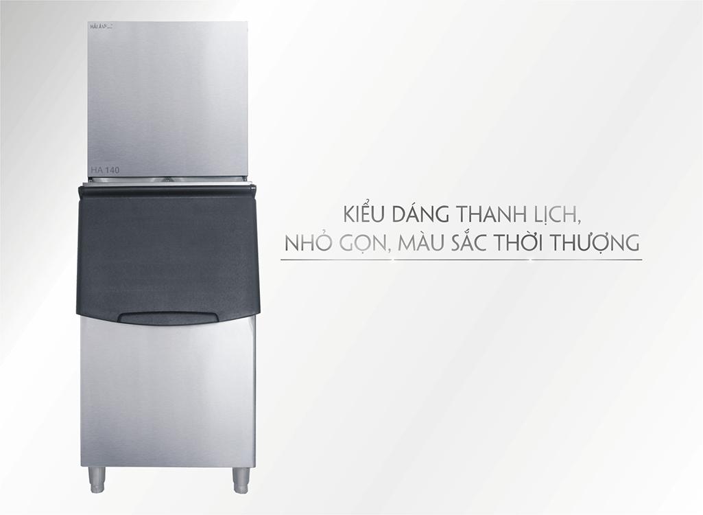 kieu-dang-may-lam-da-hai-au-ha140