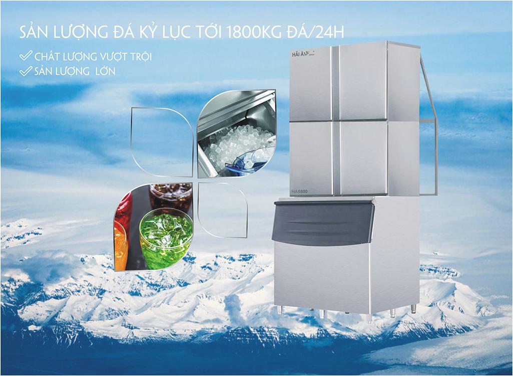 san-luong-may-lam-da-HA1800