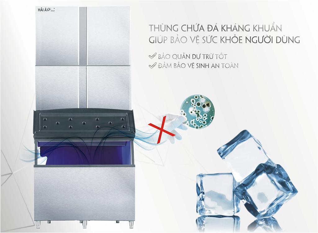 thung-chua-may-lam-da-HA1800